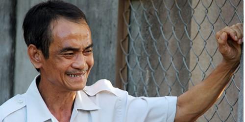 Hung thủ giết thiếu phụ không đầu thú, Huỳnh Văn Nén có được minh oan?