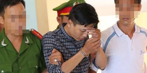 Xử lưu động vụ thảm án ở Bình Phước