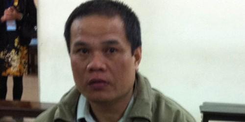 Kẻ bịa chuyện kho báu Hoa Mai Hội lĩnh án tù