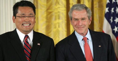 """Hé lộ những """"tuyệt chiêu"""" do thám Triều Tiên"""