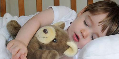 Lý giải 'ma thuật' cuốn sách ru ngủ đang 'phát sốt' trên thị trường