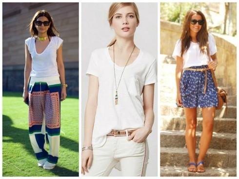 10 cách mặc đẹp thay đổi cuộc sống của bạn (4)