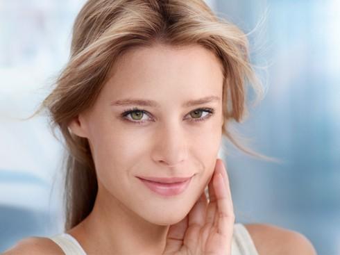 Tại sao Collagen làm phụ nữ đẹp hơn?