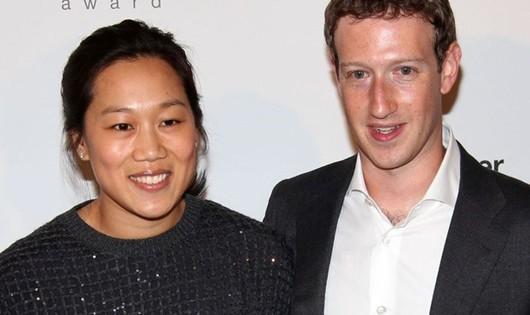 Ông chủ Facebook chi 3 tỷ USD để tìm cách kiểm soát tất cả bệnh tật