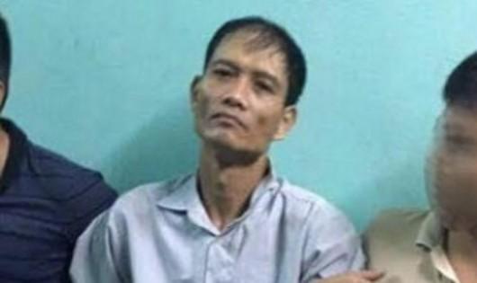 Hành trình gây án của Doãn Trung Dũng- nghi can giết 4 bà cháu ở Quảng Ninh