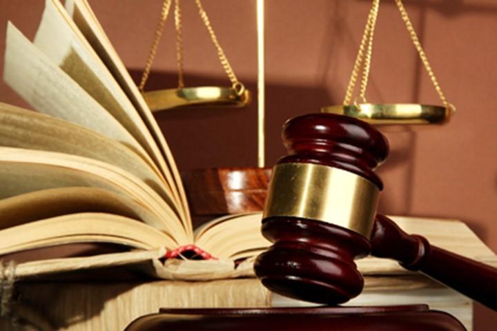 Phân biệt án treo và cải tạo không giam giữ
