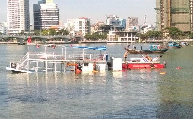 Điều kiện để kinh doanh vận tải khách du lịch trên đường thủy