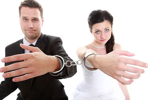 lý do ly hôn, vợ chồng, tình cảm vợ chồng, hôn nhân, tình yêu, quan hệ vợ chồng