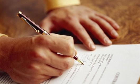 Thế nào là hợp đồng lao động không xác định thời hạn?