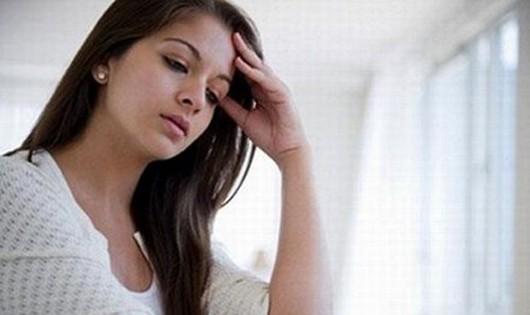 Vợ chết đứng vì sự thật chồng thú nhận trên giường bệnh