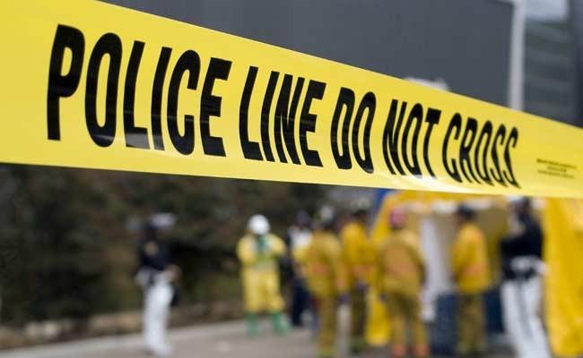 Tai nạn máy bay ở vùng núi Alps, hai phi công thiệt mạng