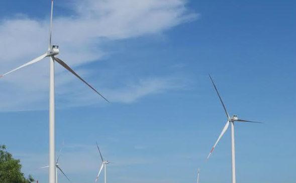 Lạc quan về triển vọng phát triển điện gió ở Việt Nam