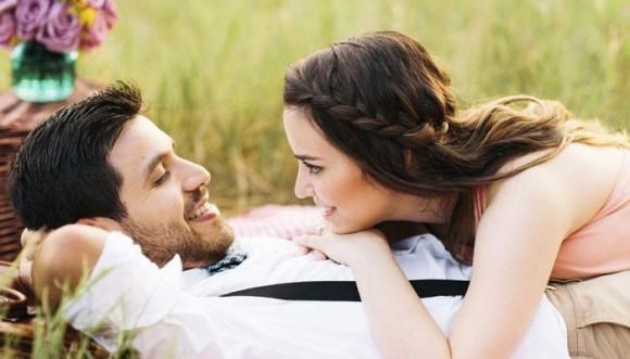 Người đàn bà hạnh phúc, 30 năm không nhận được quà từ chồng
