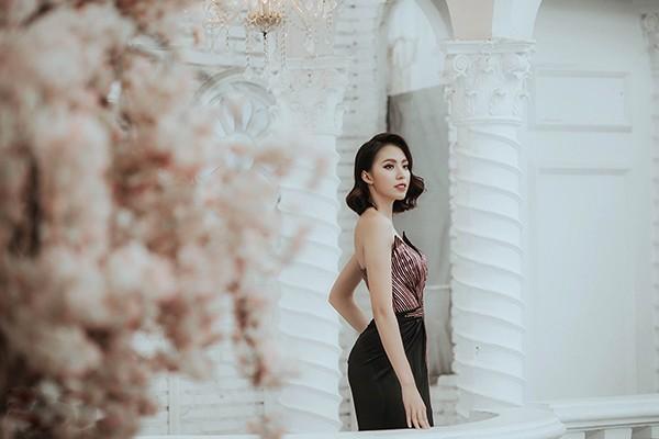 nhung-kieu-vay-sexy-giup-nang-sieu-cuon-hut-3
