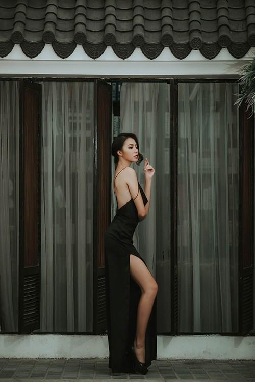 nhung-kieu-vay-sexy-giup-nang-sieu-cuon-hut-6