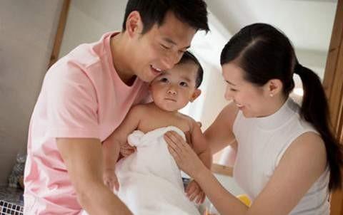 Thẩm quyền đăng ký việc nuôi con nuôi trong nước