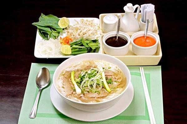 món ăn vỉa hè, món ăn việt, nhà hàng việt, chuỗi cửa hàng ẩm thực, chuỗi nhà hàng việt,