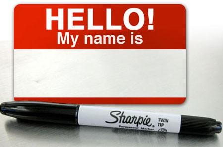 Quyền về tên của cá nhân