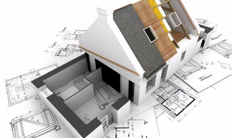 Khi nào xây nhà không cần giấy phép xây dựng?
