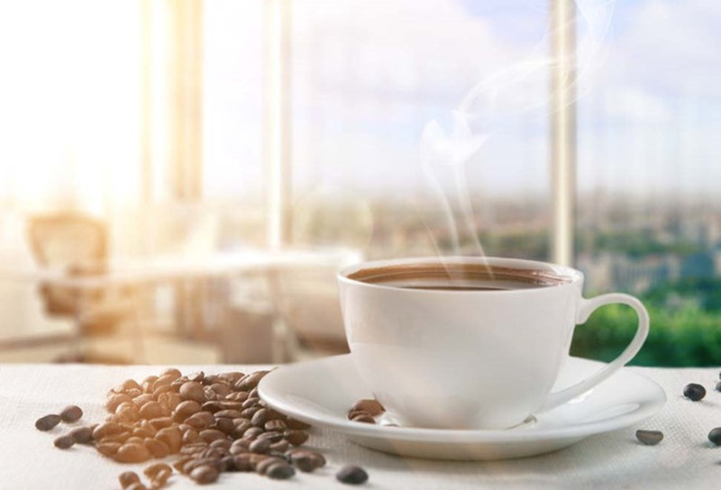 Tin vui cho những người uống 2 ly cà phê mỗi ngày - ảnh 2