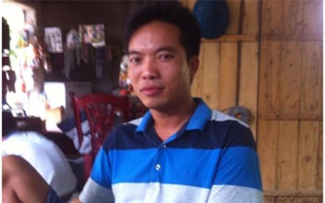 Bắt sát  thủ vụ án mạng ở Ninh Xá