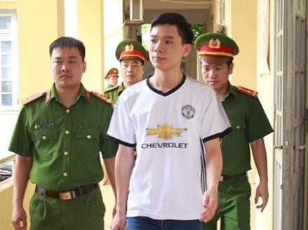 bệnh viện đa khoa Hoà Bình, Hoàng Công Lương, chạy thận, chạy thận nhân tạo, Nguyễn Gia Bình