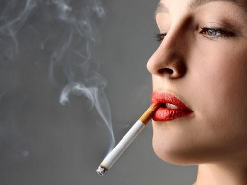 ung thư lưỡi,điều trị ung thư lưỡi,nguyên nhân gây bệnh ung thư,triệu chứng bệnh ung thư,điều trị bệnh ung thư