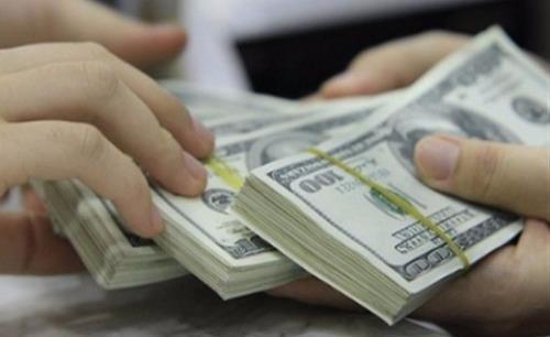 Người vay tiền qua đời đột ngột, ai trong gia đình phải trả nợ thay?