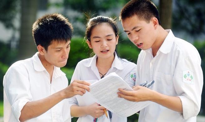 Bộ GD&ĐT giải đáp về xét tuyển đợt bổ sung