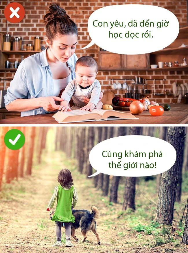 cong-thuc-dac-biet-de-cha-me-phap-day-con-khong-me-nheo-an-va-9