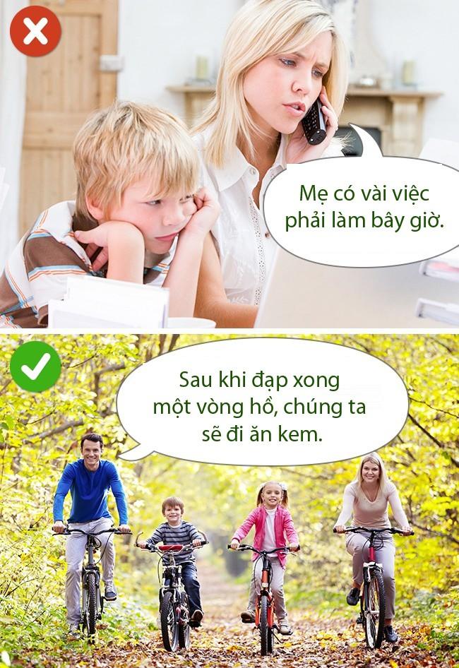 cong-thuc-dac-biet-de-cha-me-phap-day-con-khong-me-nheo-an-va-11