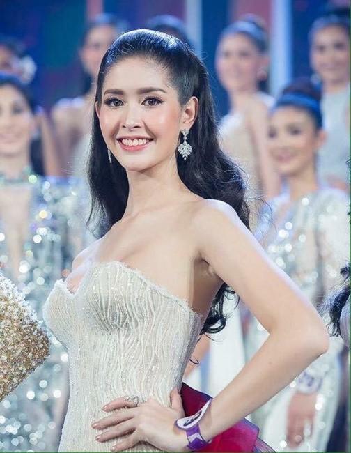Tan Hoa hau chuyen gioi Thai Lan duoc khen 'hon ca thien than' hinh anh 9