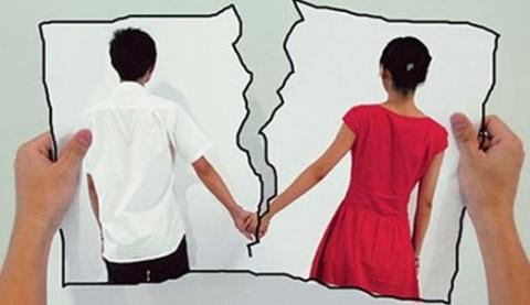 Công chứng văn bản thỏa thuận phân chia tài sản chung sau khi ly hôn