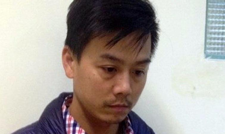 Hoàn tất cáo trạng truy tố Cao Mạnh Hùng về hành vi dâm ô trẻ em