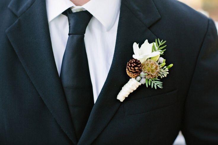 4 đặc điểm cần có để thành chồng tốt