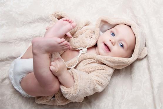Đề xuất 5 biện pháp bảo đảm cân bằng giới tính khi sinh
