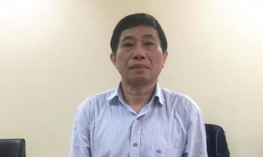 """Vụ án Đinh La Thăng: Ninh Văn Quỳnh nhận """"biếu"""" 20 tỉ đồng thế nào?"""