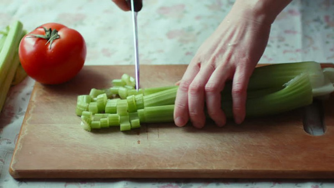 10 thực phẩm cung cấp nước cho da vào mùa lạnh