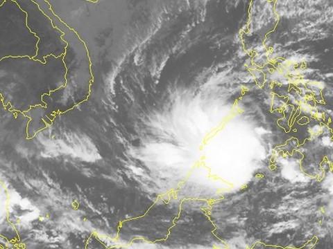 Tp Hồ Chí Minh cho học sinh nghỉ học để tránh bão
