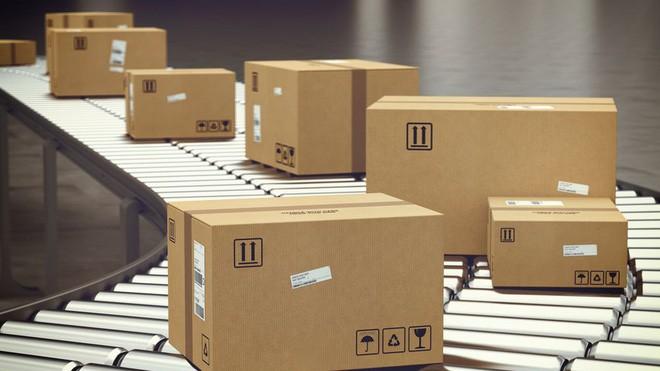 Sáu quy tắc phân loại hàng hóa