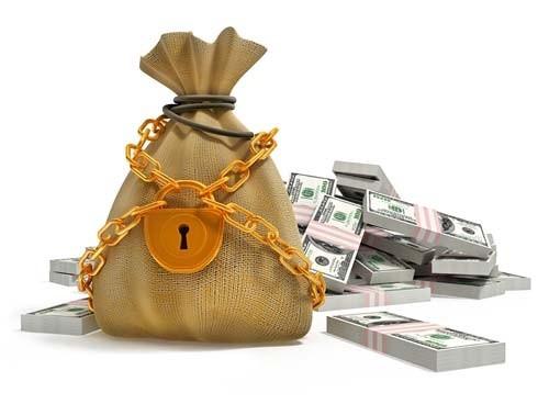 tư vấn pháp luật,pháp luật,mua bán xe,vợ chồng,tài sản chung,tài sản riêng
