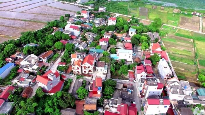 Một số DN cổ phần hóa được chuyển nhượng quyền sử dụng đất không thông qua đấu giá