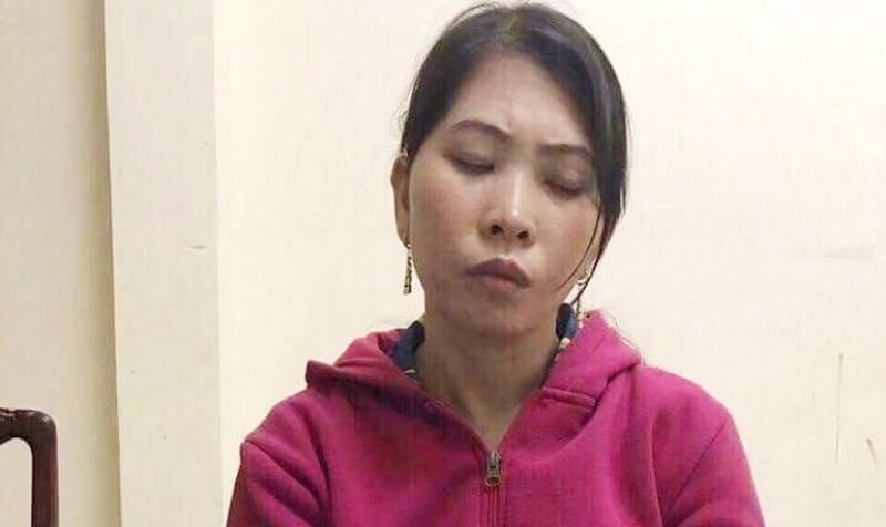 Thông tin mới vụ vợ chặt đầu chồng ở Bình Dương gây rúng động