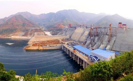 Hoàn thiện Đề án ổn định dân cư, phát triển KTXH vùng tái định cư thủy điện Sơn La