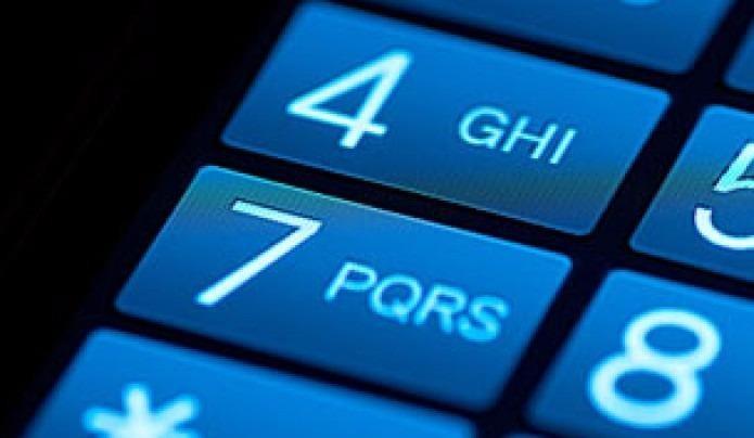Số điện thoại có phải là tài sản cá nhân?