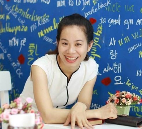 Chủ  tịch Tp Hà Nội đề nghị xử lý nghiêm vụ cô giáo chửi học sinh là lợn