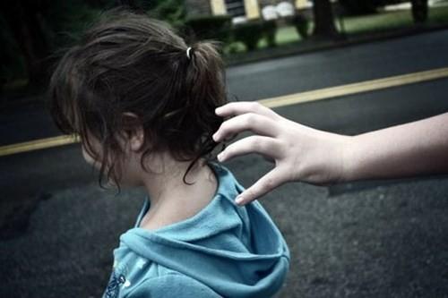TP HCM: Bắt kẻ dâm ô hàng loạt bé gái tiểu học