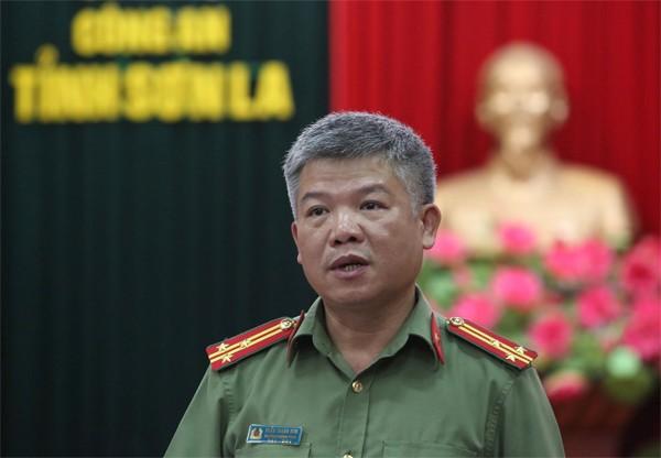37-truong-phong-tham-muu-5370-1530588084