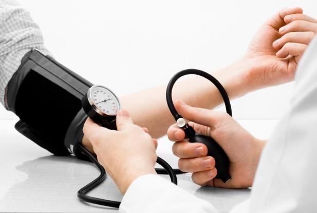 Lời khuyên hữu ích phòng ngừa bệnh tăng huyết áp