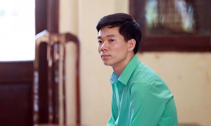 Bác  sĩ Hoàng Công Lương bị cáo buộc tội danh Vô ý làm chết người